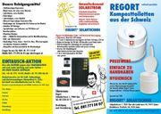 Solarmodul Batterie i Regler Inverter