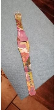 Pappwatch Original verpackt