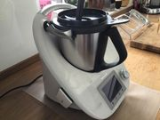 Thermomixerd TM5 wie neuzs in