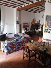 Gratis Wohnen in Spanien Costa