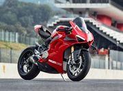 Suche Ducati 1198 1199 1299
