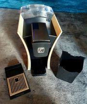 Special T Tee Teemaschine Nestle -