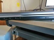 Sony Vaio VGN-FW11E 16 Laptop