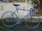 Straßenrennrad von NORTA 12 Gang