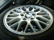 BBS BMW 1x Styling 42
