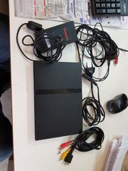 ps2 zu verkaufen playstation 2