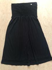edc Esprit Kleid in Gr