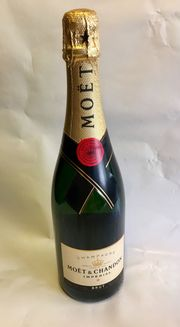 Moet Chandon Imperial 750 ml