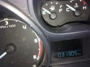 Ford Ranger XLT Bj 01