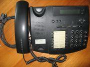 Tastentelefon Telekom Actron AB AWS