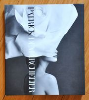 Patrick Demarcheller NEU - definitive guide