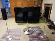 Loewe TV undSound
