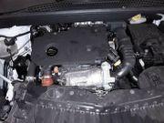 Motor Opel Crossland X 19-19