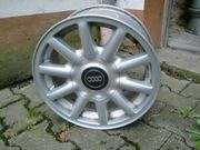 Audi Speedline Alufelgen