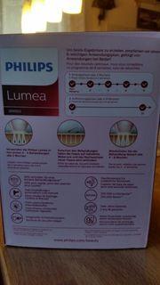 Haarentfernungsgerät Philipps Lumea BR1950