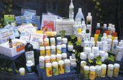 Produkte von OMEGA-international günstiger kaufen -