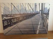 Bild Brooklynbridge 200x140