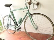 Bianchi Campagnolo Specialissima