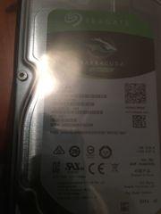 SEAGATE Barracuda 5 TB HDD