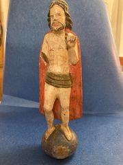 Figur antik