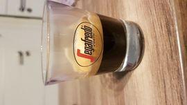 Kaffeevollautomat: Kleinanzeigen aus Pforzheim - Rubrik Kaffee-, Espressomaschinen