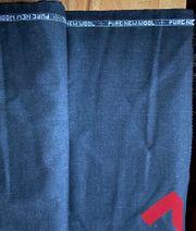 Hochwertige Stoffe für Hosen Anzüge