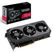 ASUS Radeon RX 5700 XT