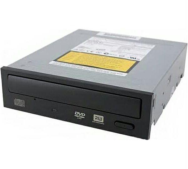 Einbau DVD Brenner Sony DW-G120A