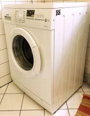 Siemens Waschmaschine WM16E440 sehr guter