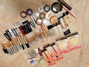 Kosmetik Artikel pro Stück 1