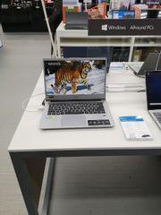 Acer swift 3 i7 12gb