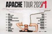 2 Apache