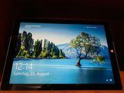 Microsoft Surface Pro 3 i7