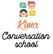 Online English Conversation Lessons