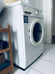 SIEMENS Waschmaschine Siwamat XL 1440