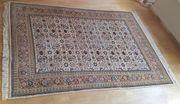 Orient Teppich 244 x 168