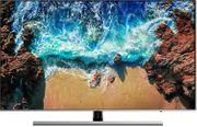 Samsung Mu8009 55 Zoll Fernseher