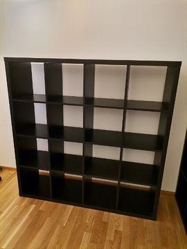 Ikea Regal Niklas günstig kaufen | eBay