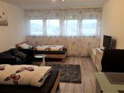 2x Apartment Einzimmerwohnung in Lahr