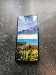 Huawei P30 mit Garantie