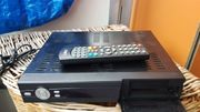 Smart MX04 HDCI HDTV DIG