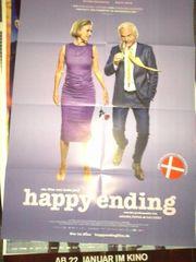 Dänemark 2019 happy ending Orginal
