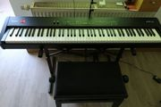 Digital- Stagepiano Roland FP-4 in