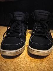 Adidas Winter Schuhe