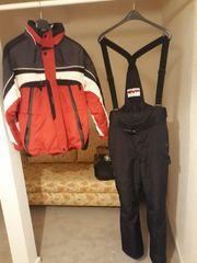 Skianzug größe XL oder 54