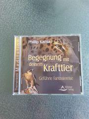 Esoterik CD
