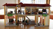 Playmobil Große Schule 4324