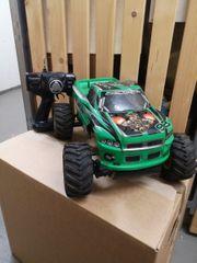 RC Modell Auto