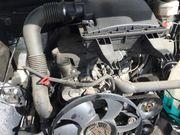 Schaltgetriebe Mercedes Sprinter 906 EZ