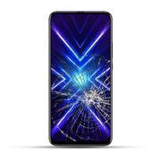 Huawei Honor 9x EXPRESS Reparatur